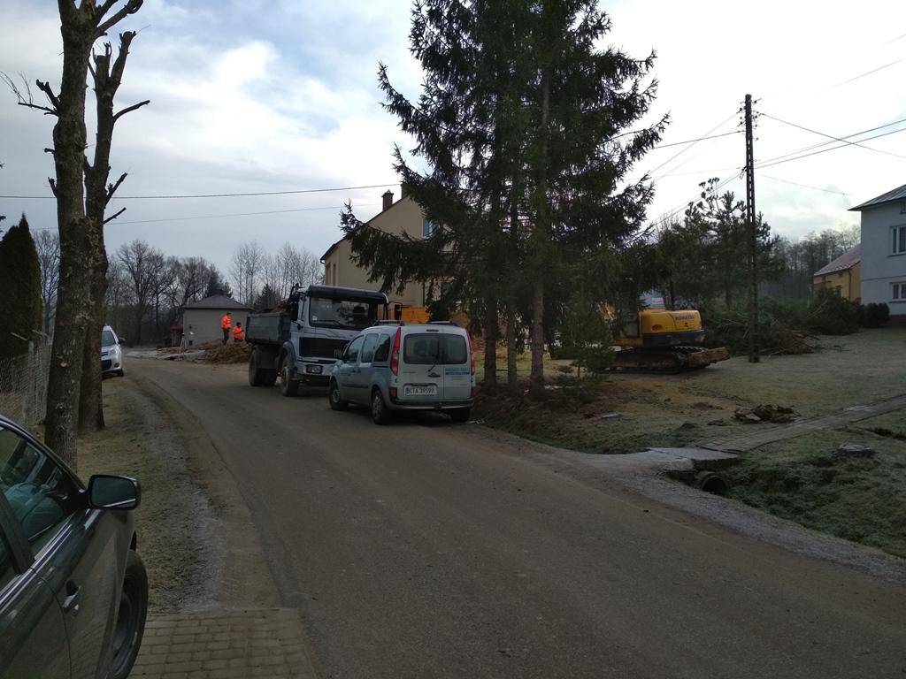 lubcza033