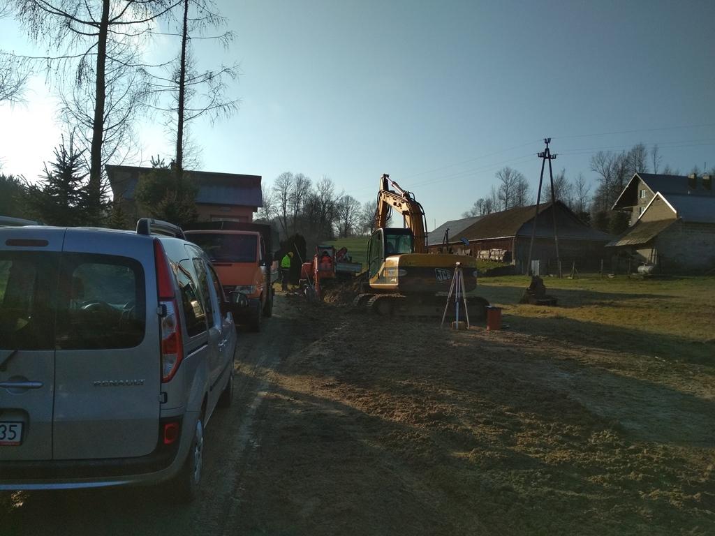 lubcza034