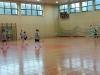 Turniej Sektora Komunalnego w halowej piłce nożnej