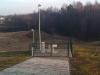 Uroczyste otwarcie sieci w Olszynach
