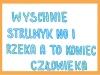 praca_sz_lubaszowa_1