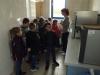 Wycieczka szkolna z Zalasowej