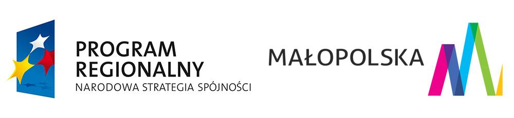 RPO_logo_front