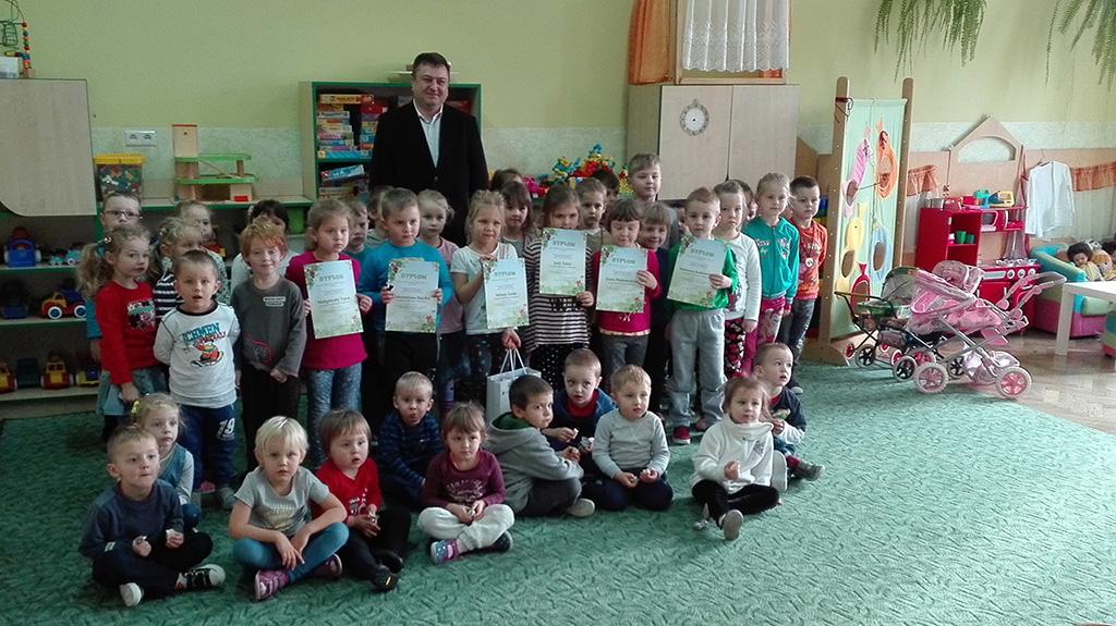 2_przedszkole_ciezkowice
